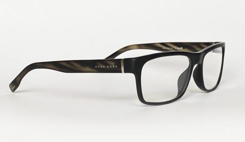 Brillenshopsoftware, Brillenshopsystem, Brillentemplate